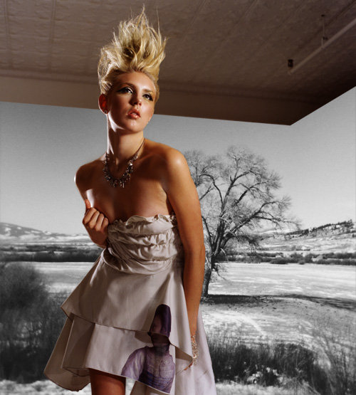Jan 08, 2007 Montana Pritchard Photography