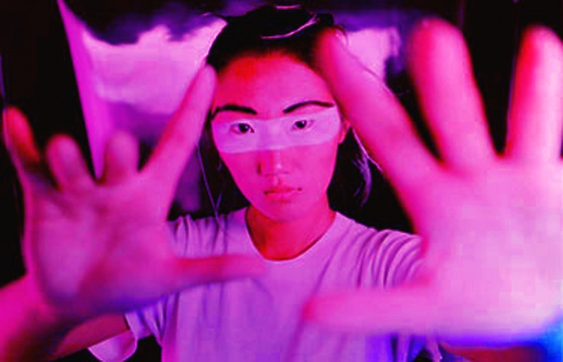 Swiss Jan 17, 2007 oliver Siegfried korean /Japanese Club Basel