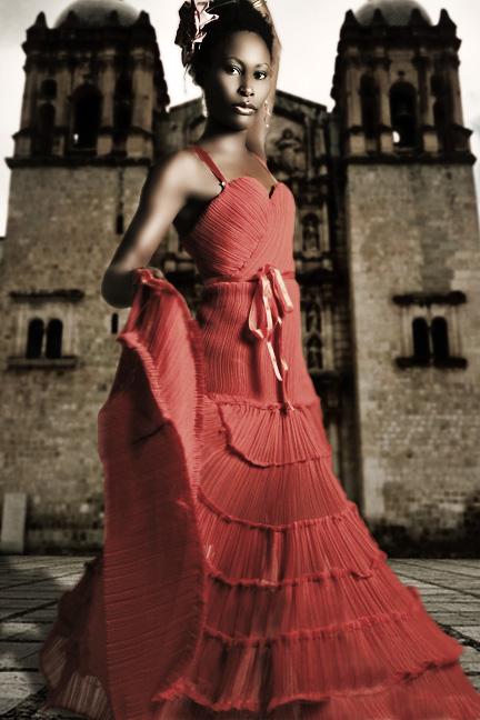 Jan 17, 2007 Royal Wobilwear Designs (Darius Wobil); Urban Image Photography (JSimms)