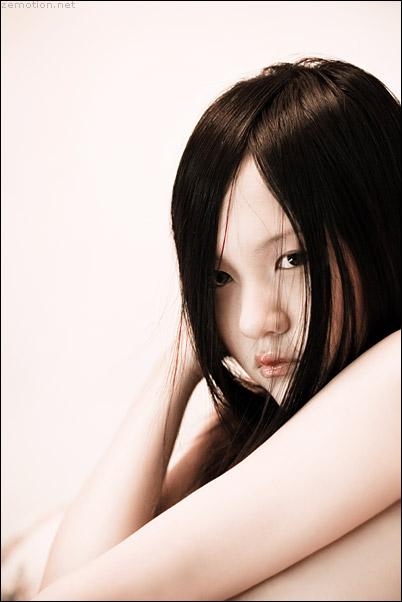 Jan 18, 2007 Jingna Zhang