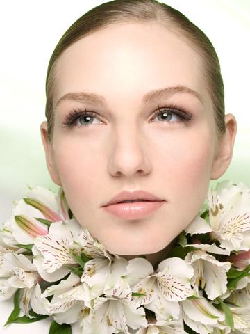 Jan 19, 2007 Meaghan Ogilvie Model: Robin  ( B&M Models )
