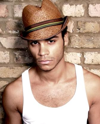 Male model photo shoot of Steven Cole in London