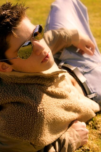 Male model photo shoot of Joshua T in San Diego