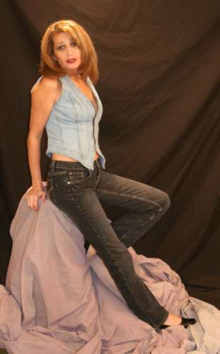 Male model photo shoot of SPI Glamour in Araphaoe, NE