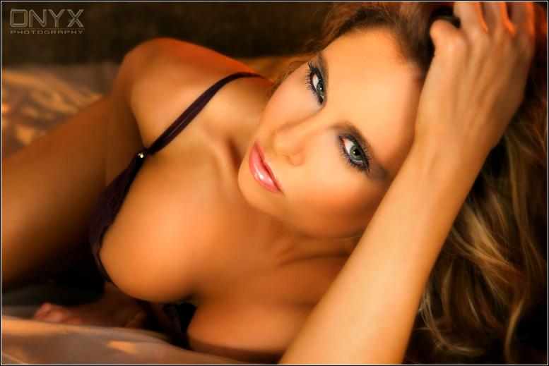 Female model photo shoot of Natalie Lynn in Miami, FL