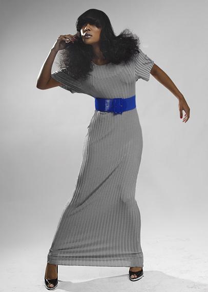 Jan 25, 2007 2007 Photog: Itaysha Jordan, Hair styled, cut (was all one length) & producer: Nedjetti Harvey.com, Stylist: Tyson P, Mua: Susan Donoghue.com, Model: Lorna Litz