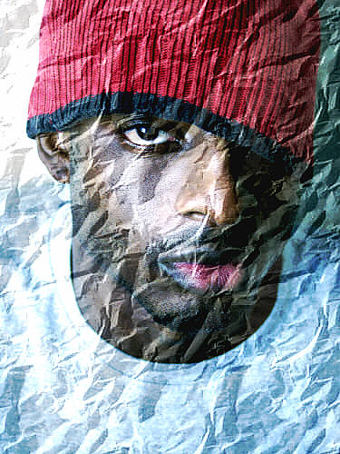 Atlanta Jan 27, 2007 dantephotography.com