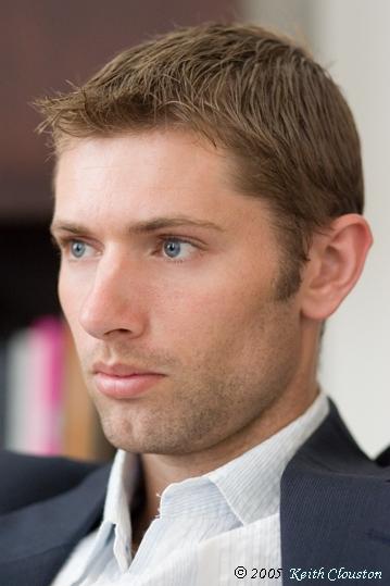 Male model photo shoot of davey87 in London