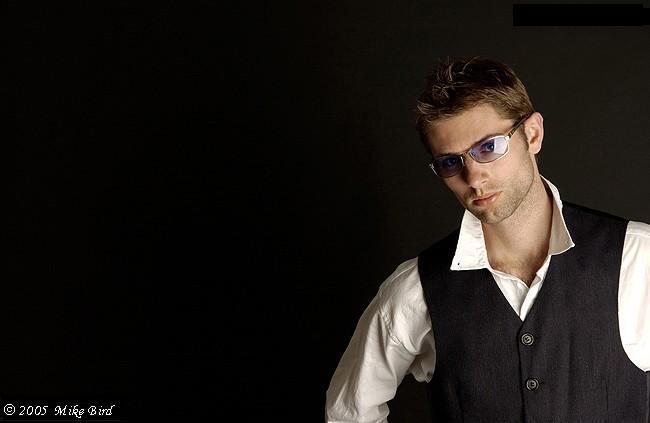 Male model photo shoot of davey87 in Swindon