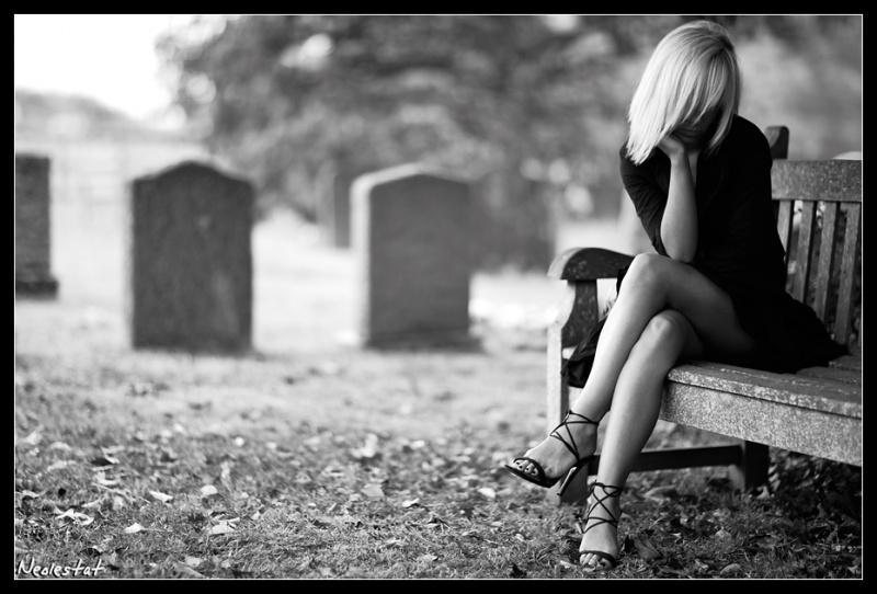 Hants Jan 30, 2007 Andy Craddock The Sentimental Graveyard/Katie Piper