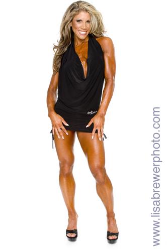 Jan 31, 2007 Little Black Dress