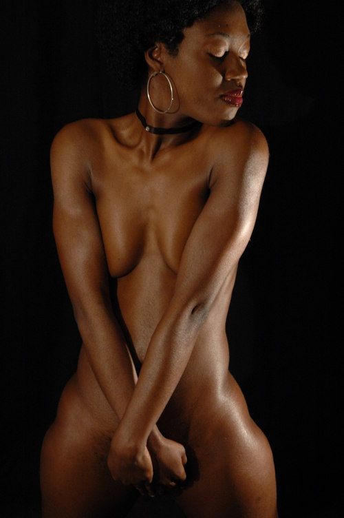 Female model photo shoot of Nya Fiya in atlanta,ga