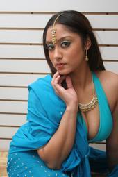 Feb 07, 2007 indian princess