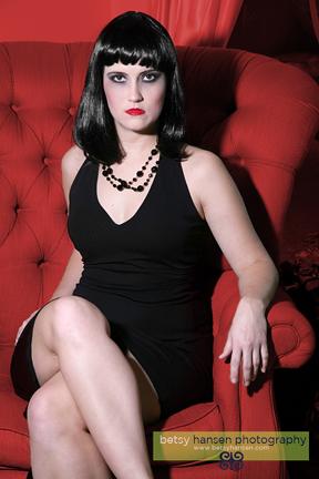 Female model photo shoot of Teri Harrison in Orlando, FL