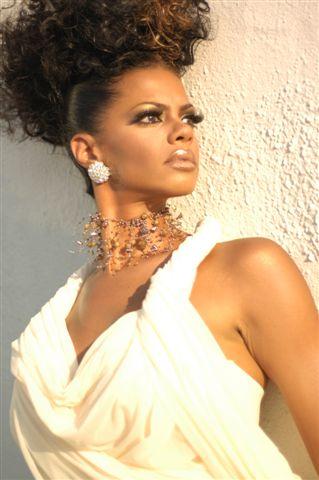 Feb 09, 2007 Beauty Shot