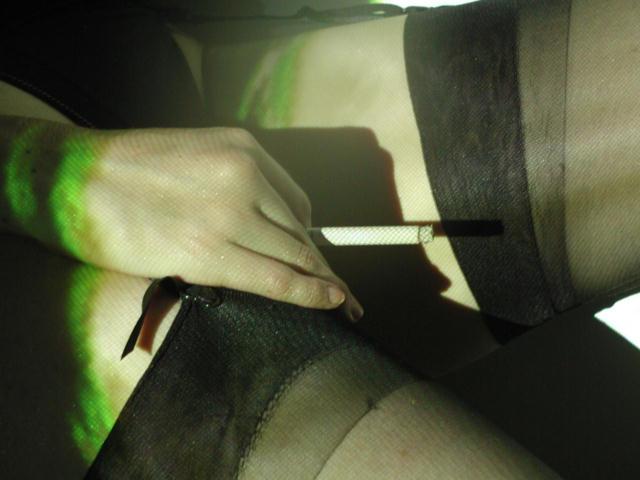 Male model photo shoot of dsumisu in osaka, japan.