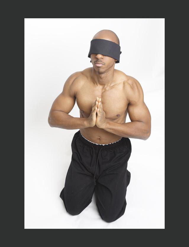 Male model photo shoot of Breelaun by qingwa