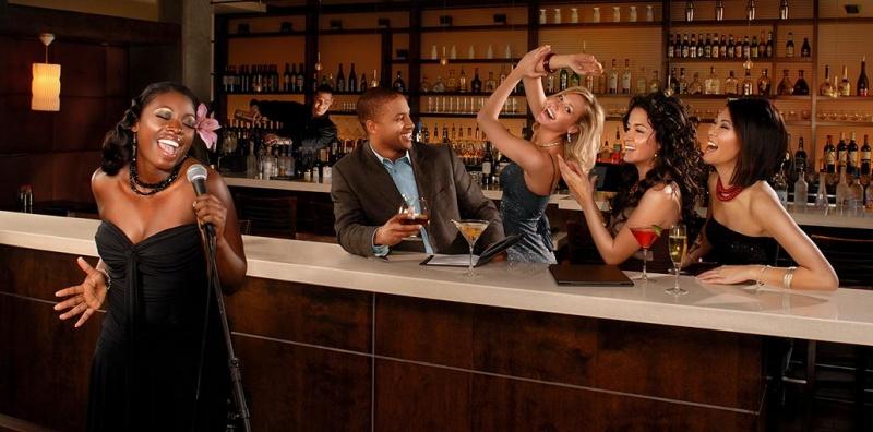 Female model photo shoot of MeShel in Charlotte, NC www.ncmusicfactory.com/