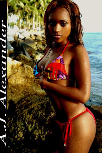 Female model photo shoot of ashleymorton2 in miami fl