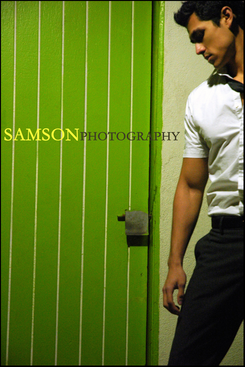 Male model photo shoot of Edward Verdugo by flipphotog
