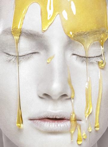 Feb 25, 2007 milk and honey