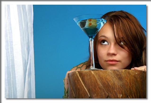 Feb 26, 2007 Martini