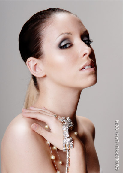 Female model photo shoot of Elizabeth Martinez in Fremont CA