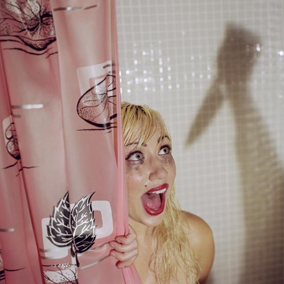Feb 27, 2007 Lisa Predko Candice, TimeOut Chicago cover