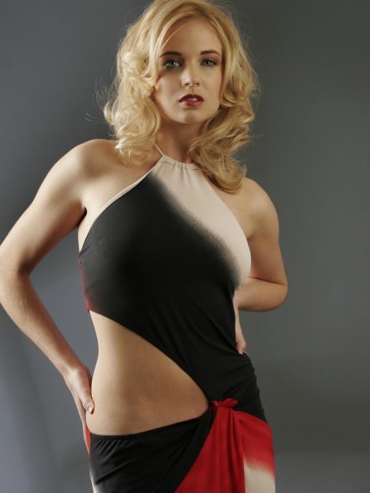 Female model photo shoot of Clair Loran by Phillip Ritchie  in Costa Mesa, CA