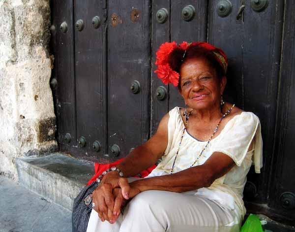 Male model photo shoot of P H Yang Photography in Havana   Cuba