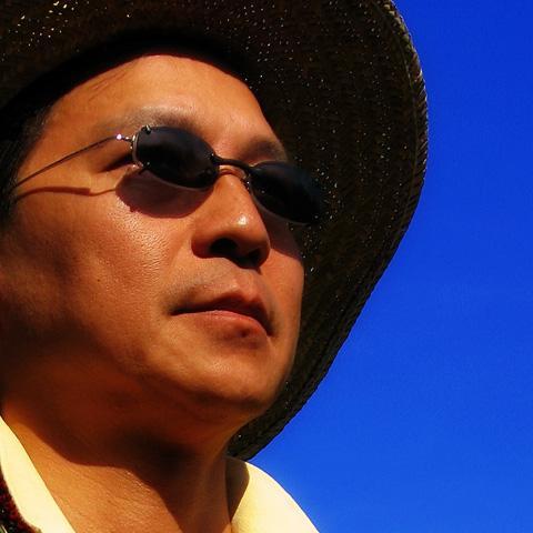 Male model photo shoot of P H Yang Photography in Palo Alto | California | USA