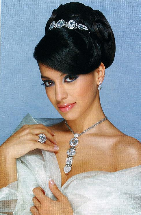 Mar 07, 2007 Asian princess