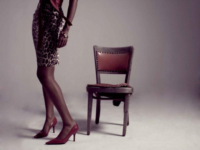 Female model photo shoot of Jenn D