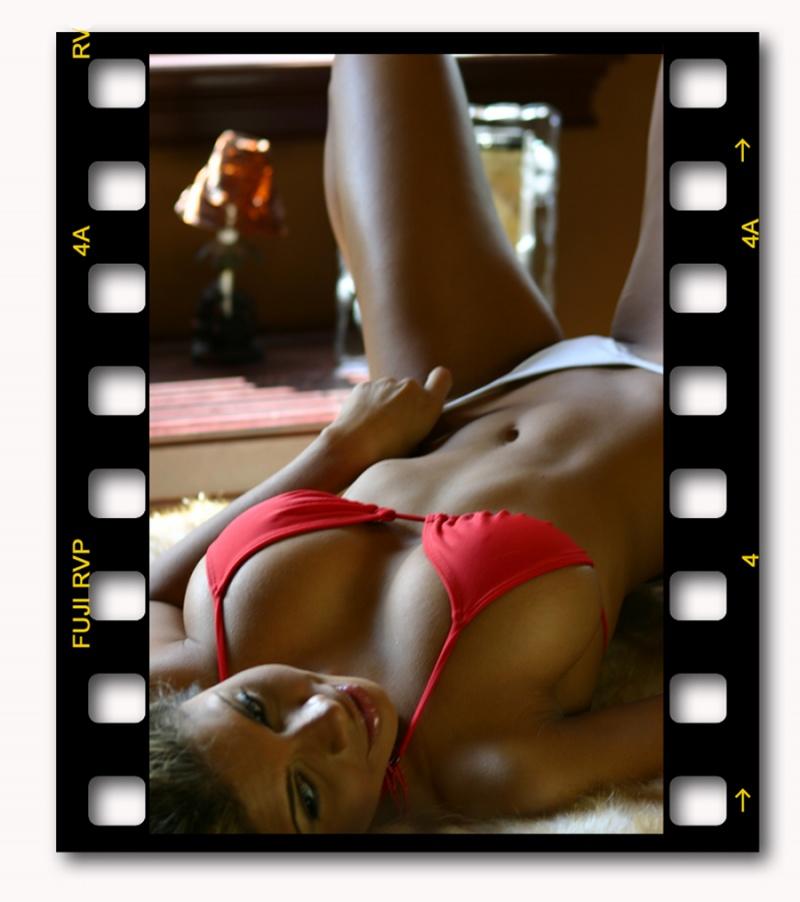 Mar 10, 2007 Chip Weiner Photographic Arts www.chipshotz.com