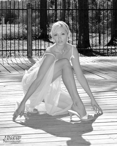Mongomery Mar 11, 2007 JDAVID Marilyn Pose