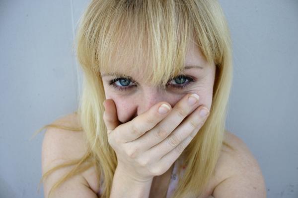 Female model photo shoot of Stefani Arlene in Oakland, California, USA