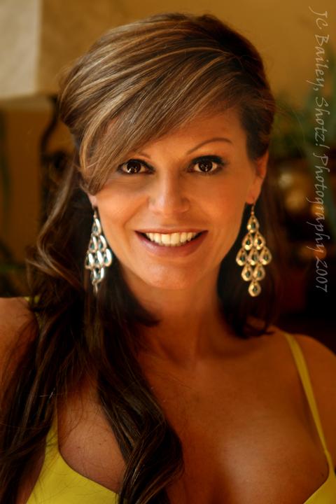 Nicole sawyer dildo picture 19