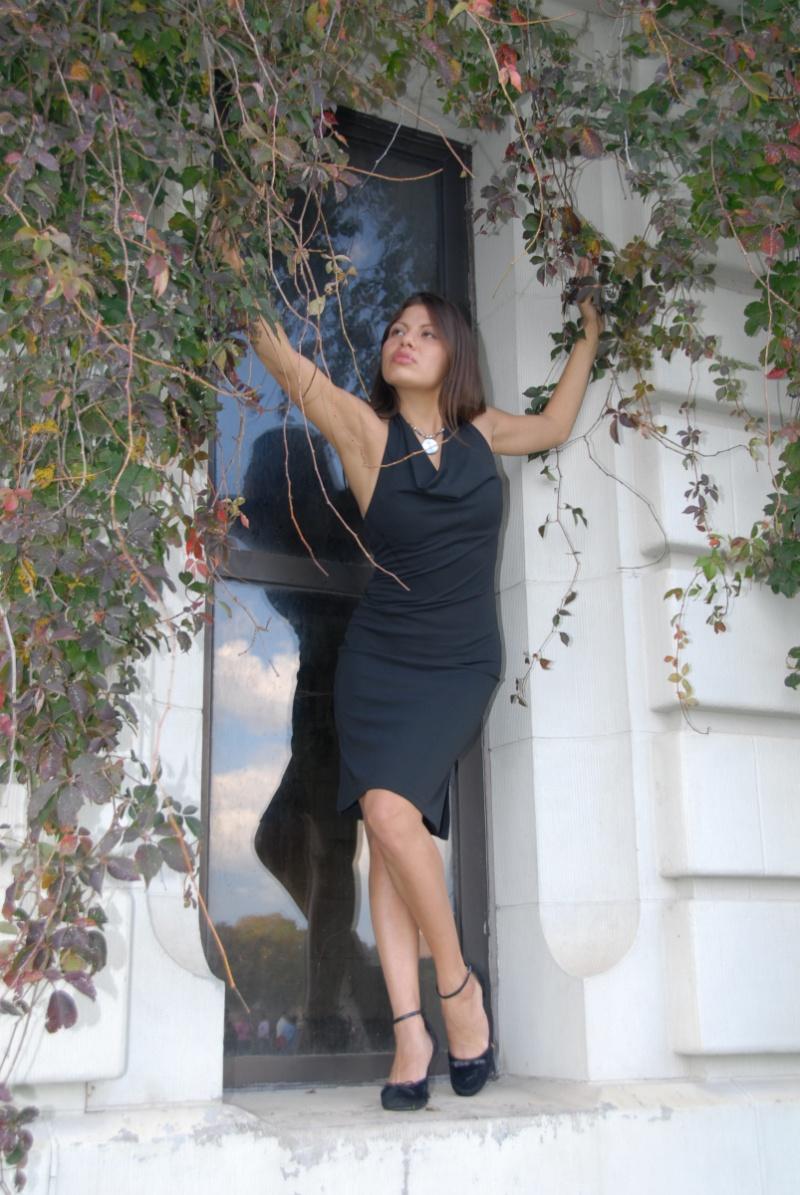 Female model photo shoot of Ms Jones