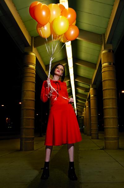 CV bart  Mar 15, 2007 Sickotik.com
