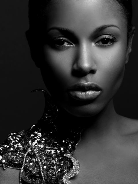 Female model photo shoot of Abeba D