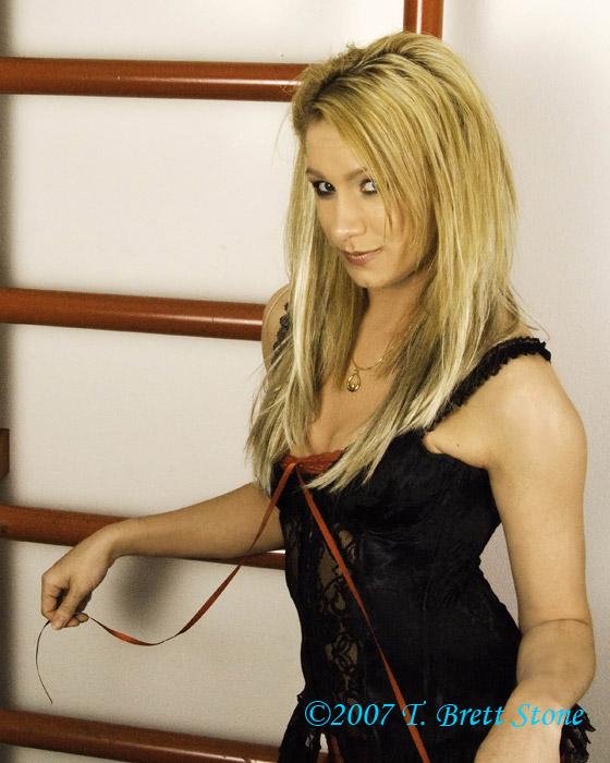 Female model photo shoot of Missy by Brett in Tacoma WA