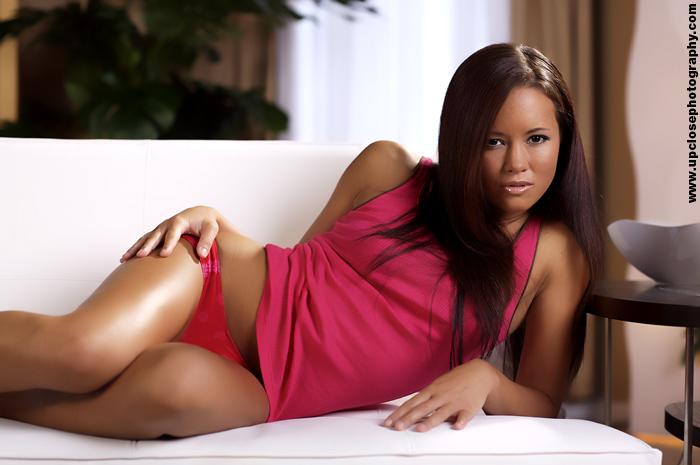 Female model photo shoot of Lorie Lodwick in Clearwater, FL