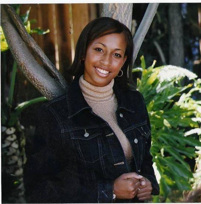 Mar 26, 2007