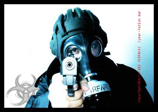 Male model photo shoot of Warfare01 photographer in Washington DC DMV NY FLA Canada France Germany