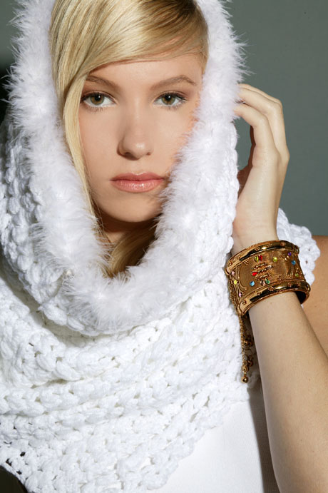 kayce armstrong designer Mar 29, 2007 nick zantop snow princess