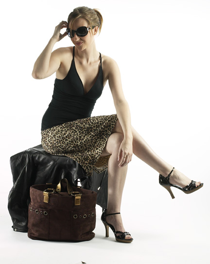 Female model photo shoot of Ashley Darling by Blue Rhino Studios in Eugene, OR