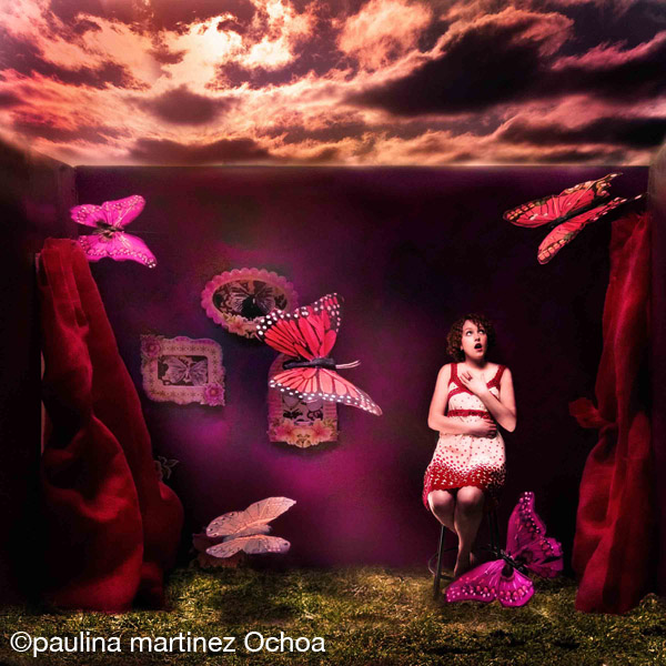 oakville Mar 30, 2007 paulina martinez ochoa dreams1