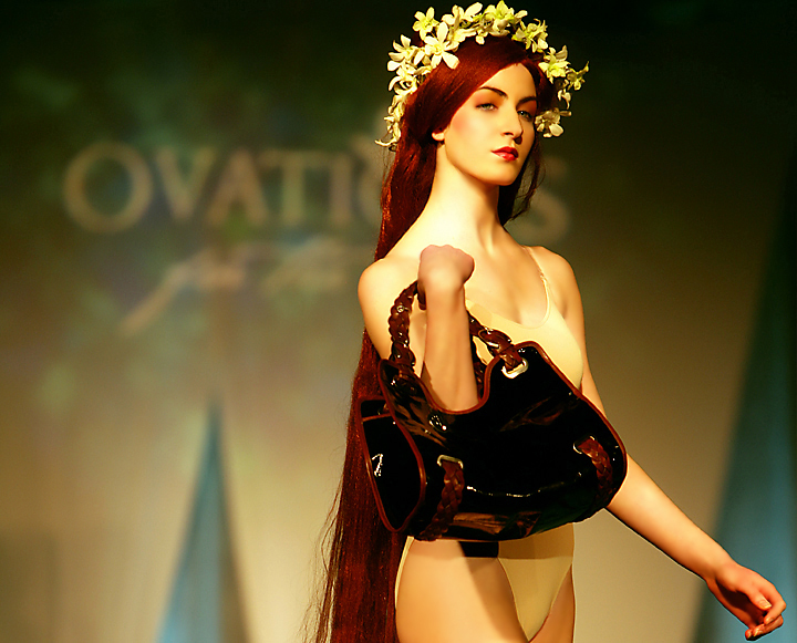 Female model photo shoot of Danielle Federico in Waltham