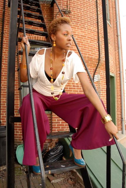 Apr 05, 2007 Ikky/JazzyPhotos