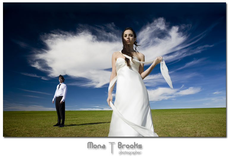 Apr 09, 2007 Mona Brooks Photography Mona Brooks Photography